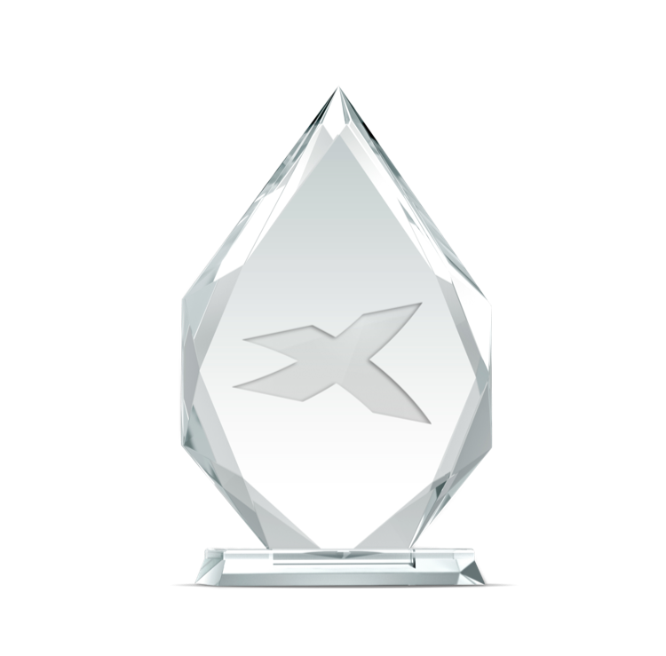 Award Copy-1