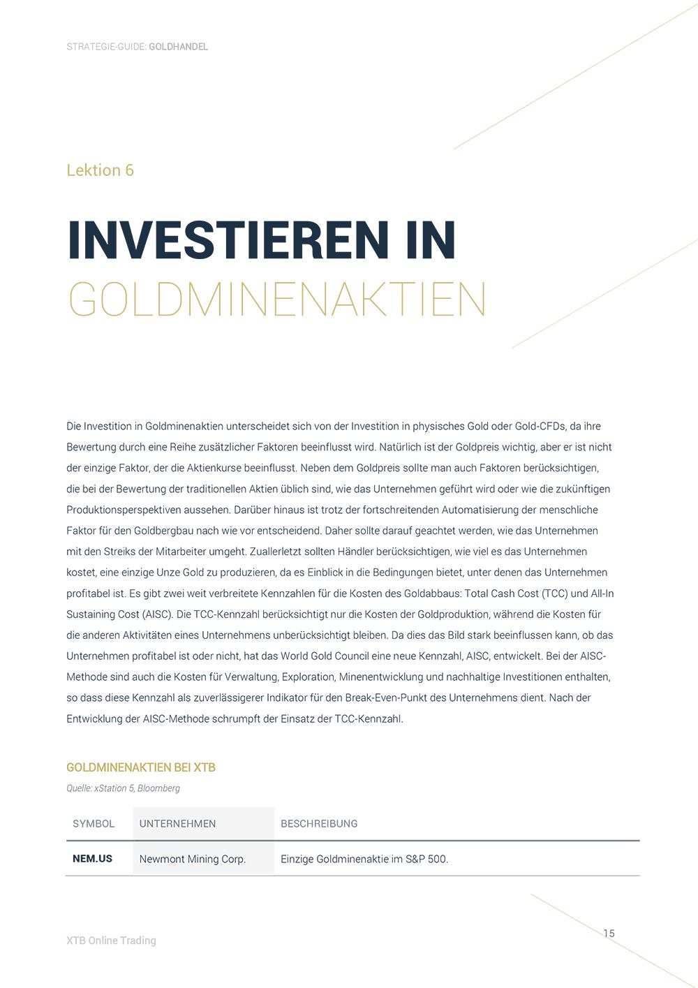 DE_Gold Strategy-Guide_ESMA79-15 (1)