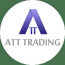 ATT Trading School