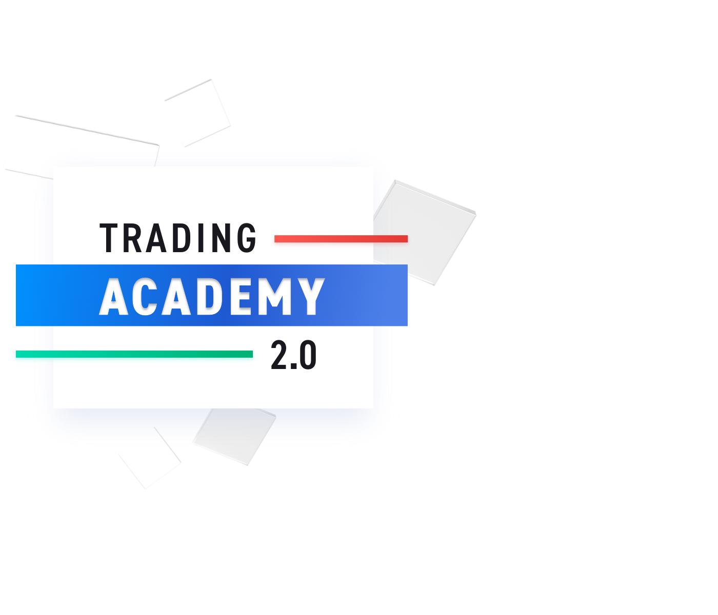 Trading Academy_KV@2x