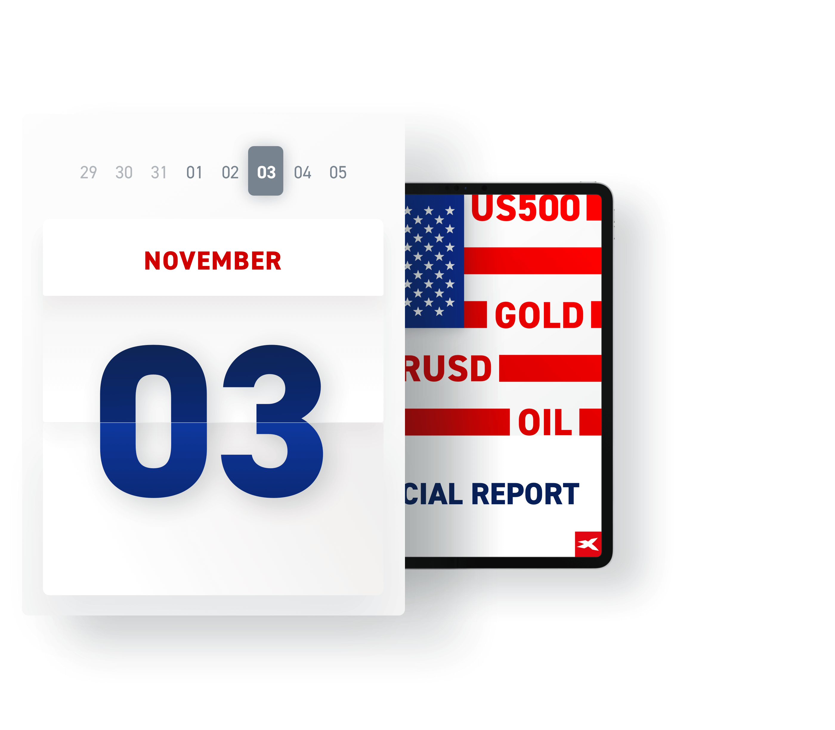 US Election Report_Countdown@2x